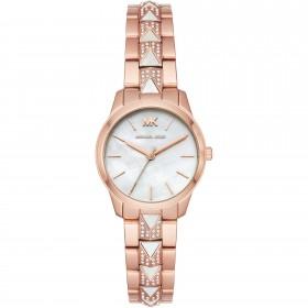 Дамски часовник Michael Kors RUNWAY MERCER - MK6674