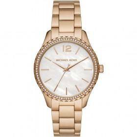 Дамски часовник Michael Kors LAYTON - MK6870