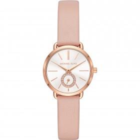 Дамски часовник Michael Kors PORTIA - MK2735