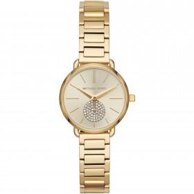 Дамски часовник Michael Kors PORTIA - MK3838
