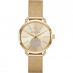 Дамски часовник Michael Kors PORTIA - MK3844
