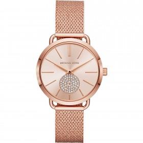 Дамски часовник Michael Kors PORTIA - MK3845