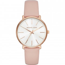 Дамски часовник Michael Kors PYPER - MK2741