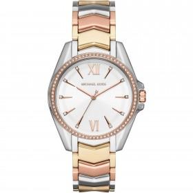 Дамски часовник Michael Kors WHITNEY - MK6686