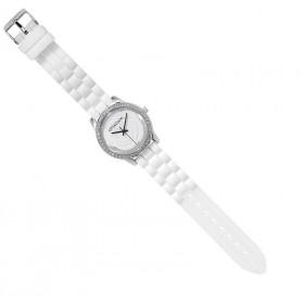 Дамски часовник Ottaviani - 15361W
