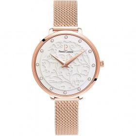 Дамски часовник Pierre Lannier Eolia - 039L908