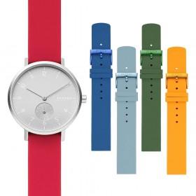 Дамски часовник Skagen AAREN - SKW1124