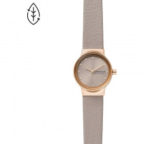 Дамски часовник Skagen FREJA - SKW3005