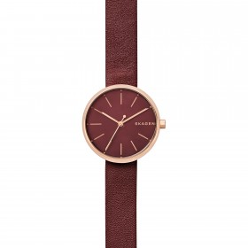 Дамски часовник Skagen SIGNATUR - SKW2646