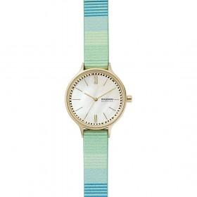 Дамски часовник Skagen ANITA - SKW2905
