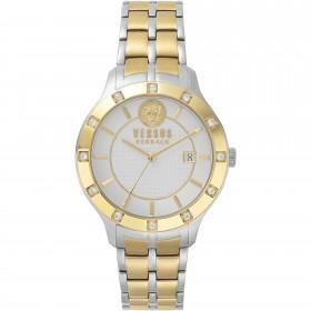 Дамски часовник Versus Brackenfell - VSP460218