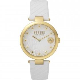 Дамски часовник Versus Buffle Bay - VSP870218