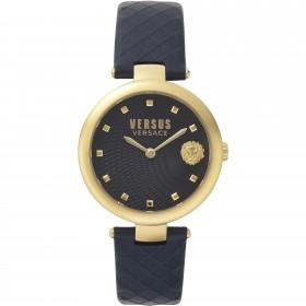 Дамски часовник Versus Buffle Bay - VSP870318