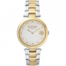 Дамски часовник Versus Buffle Bay - VSP870618