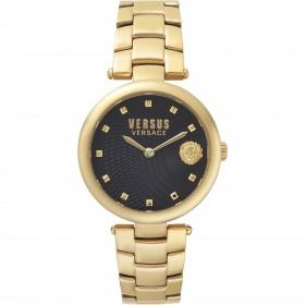 Дамски часовник Versus Buffle Bay - VSP870718