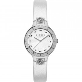 Дамски часовник Versus Claremont - VSP480118