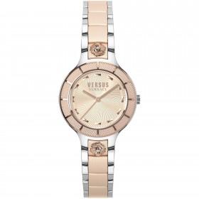 Дамски часовник Versus Claremont - VSP480718