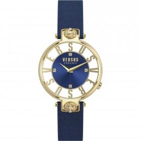 Дамски часовник Versus Kirstenhof - VSP490218