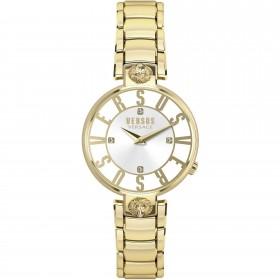 Дамски часовник Versus Kirstenhof - VSP490618