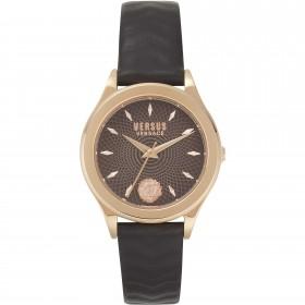 Дамски часовник Versus Mount Pleasant - VSP560418
