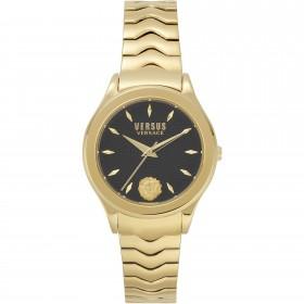 Дамски часовник Versus Mount Pleasant - VSP560918