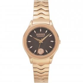 Дамски часовник Versus Mount Pleasant - VSP561518