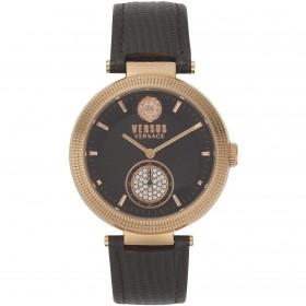 Дамски часовник Versus Star Ferry - VSP791318