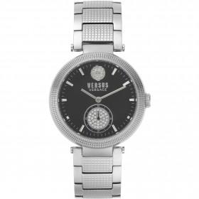 Дамски часовник Versus Star Ferry - VSP791418