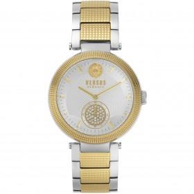 Дамски часовник Versus Star Ferry - VSP791518