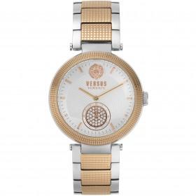 Дамски часовник Versus Star Ferry - VSP791618