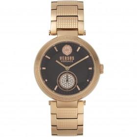 Дамски часовник Versus Star Ferry - VSP791718