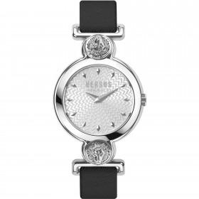 Дамски часовник Versus Sunnyridge - VSPOL3018
