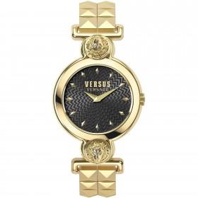 Дамски часовник Versus Sunnyridge - VSPOL3418