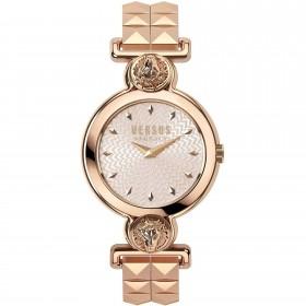 Дамски часовник Versus Sunnyridge - VSPOL3518