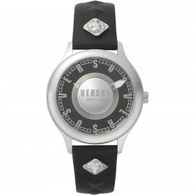 Дамски часовник Versus Tokai - VSP410118