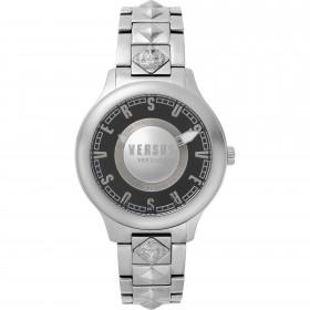 Дамски часовник Versus Tokai - VSP410418