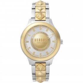 Дамски часовник Versus Tokai - VSP410518