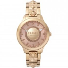 Дамски часовник Versus Tokai - VSP410618