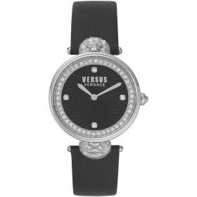 Дамски часовник Versus Victoria Harbour - VSP331018