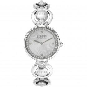 Дамски часовник Versus Victoria Harbour - VSP331718
