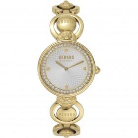 Дамски часовник Versus Victoria Harbour - VSP331818