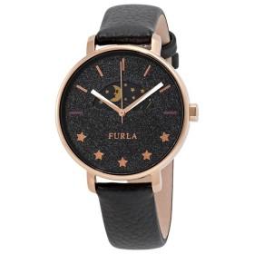 Дамски часовник FURLA Rea - R4251118501