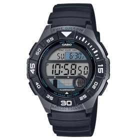 Мъжки часовник Casio Collection - WS-1100H-1AVEF
