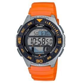 Мъжки часовник Casio Collection - WS-1100H-4AVEF