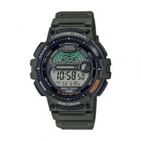 Мъжки часовник Casio Collection - WS-1200H-3AVEF