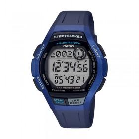 Мъжки часовник Casio Collection - WS-2000H-2AVEF