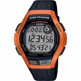 Мъжки часовник Casio Collection - WS-2000H-4AVEF