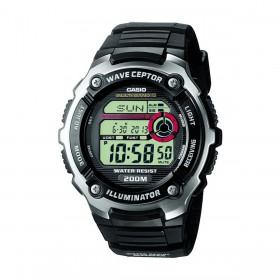 Mъжки часовник Casio Collection - WV-200E-1AVEF