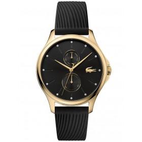 Дамски часовник Lacoste Kea - 2001052