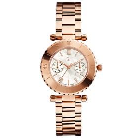 Дамски часовник Guess Collection - X35011L1S